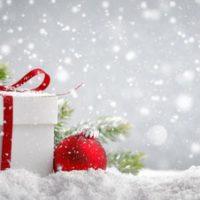 liste de cadeau de noel