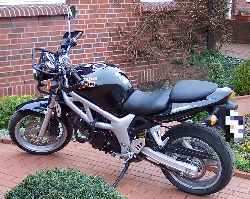 appprendre à conduire moto