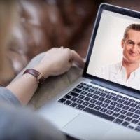 médecins français en ligne