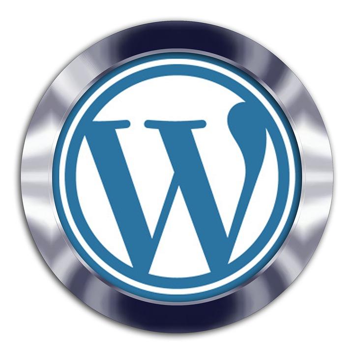 thème wordpress